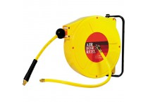 hose reels-210x145
