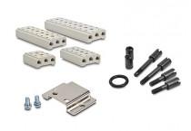 sol manifold valve-210x145
